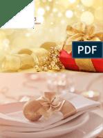 DT DAR ES SALAAM_Christmas Brochure 2015.pdf