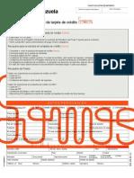 Solicitud TDC Digital SOMOS (1)