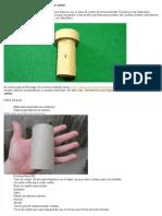 Cómo hacer una linterna con un tubo de cartón.docx