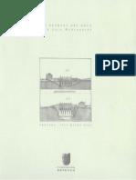 Las Puertas del Agua.pdf