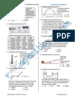 Prediksi-Soal-UN-IPA-SMP-2015-4.pdf