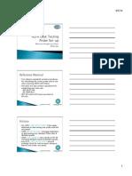 HEPA Filter Testing.pdf