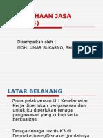 PJK3 1