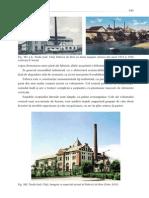 Vol. III-345-438 mail.pdf