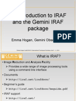 An Introduction to IRAF.pdf