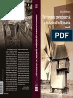 CLAUDIU-Coperta Wollmann vol3.pdf