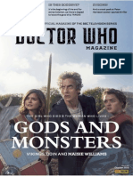 DWM Gods and Monsters (2012) Conceptual Front 02.pdf