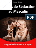 Lecons.de.Seduction.au.Masculin