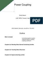 rf coupling.pdf