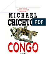 Michael-Crichton - Congo -.pdf