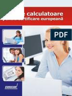 46_Lectie_Demo_Calculatoare_pentru_Certificare_Europeana.pdf