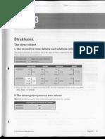treffpunkt deutch Kapital 3 WorkBook