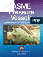 Mwe09107 Asme Vessel Web 4 09