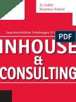Innerbetriebliche Schulungen & Consulting