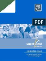 Supermed 200 MPE DF Comcoparticipação
