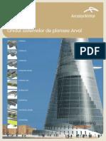 Plansee Colaborante Ghidul Sistemelor de Plansee