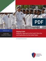 CNAS Maritime 6 Parameswaran Final