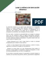 CÓMO TRABAJAR LA MÚSICA EN EDUCACIÓN INFANTIL.docx