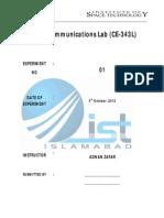 CE343L-Lab1
