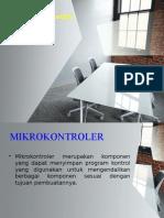 Prsentasi Mikrokontroler.pptx 3
