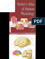 Netter Atlas of Human Physiology