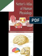 Netter Atlas of Human Physiology