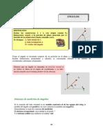 trigonometria_angulos