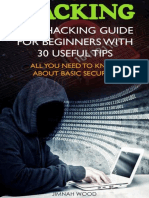 Hacking_ Full Hacking Guide for Beginners With 30 Useyber Security, Hacking Expo