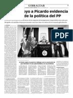 151125 La Verdad CG- El Gran Apoyo a Picardo Evidencia El Fracaso de La Política Del PP p.7
