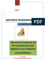 2015-07-27_094624_How__to__be__proficient__in__sentence