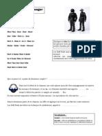 67236434daft-punk2-pdf