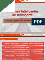 Ponencia3 Josemiguelortega Metro Bilbao