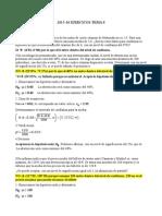 2015 16 Ejercicios Tema 8 (Solucionados)