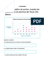 GUIA DE DIAGRAMAS DE PUNTOS.doc