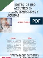 Semisolidos y oftalmicos .pdf