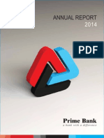 Annual Report 2014 Prime Bank.pdf
