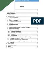 monografia FISIOTERAPIA EN ONCOLOGIA