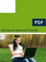 android advanced good