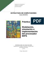 EC_2013-2014_Prac1-MIPS-ISE