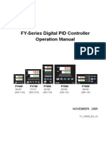FY Operation Manual V200602