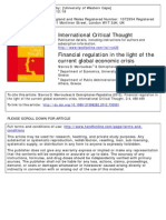 financialregulationMavrouedas.pdf
