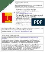 finansialcrisis.pdf