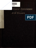ac transformer.pdf