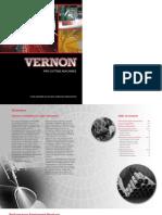 Formal Methods of developement