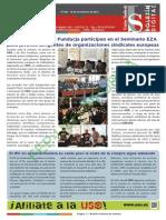 BOLETIN DIGITAL USO N 520 SEMANA 18 NOVIEMBRE 2015.pdf