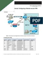 CCNASv1.1_Chp08_Lab-C-Rmt-Acc-VPN_Student.pdf