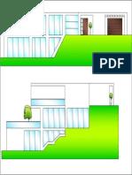 fachadas 1