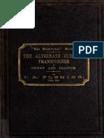 alternate current.pdf