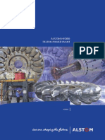 alstom-hydro-pelton-power-plant.pdf