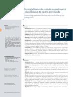 v5-Microagulhamento--estudo-experimental-e-classificacao-da-injuria-provocada.pdf